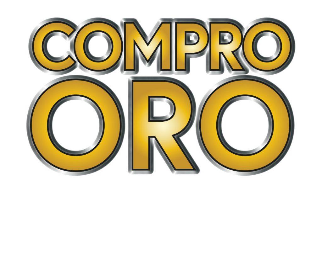 COMPRO ORO LOMBARDIA