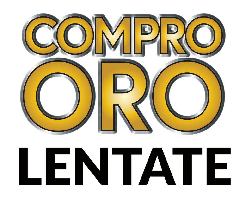 COMPRO ORO LENTATE SUL SEVESO