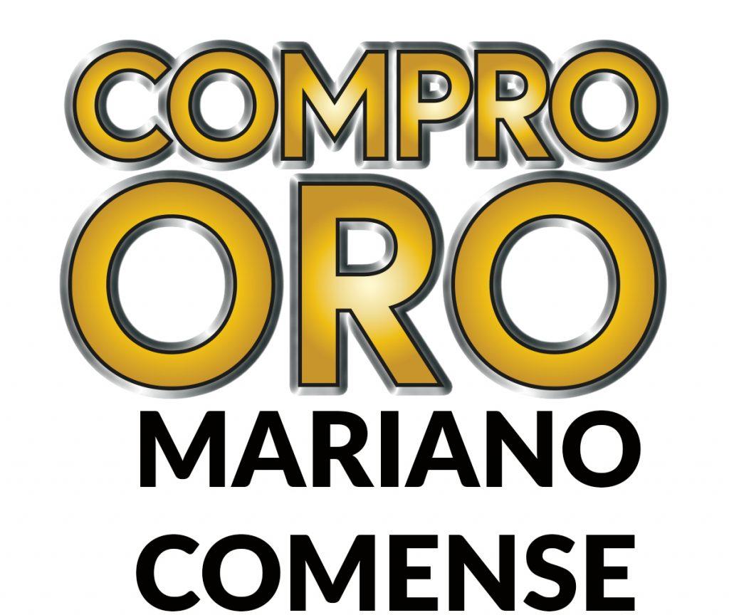 COMPRO ORO MARIANO COMENSE